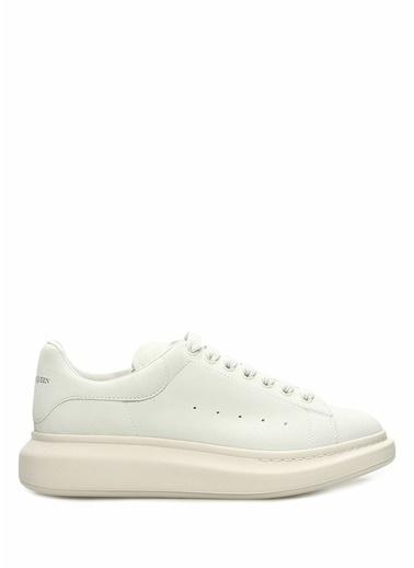 Alexander McQueen Sneakers Bej